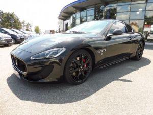 Maserati Gran Turismo 4.7 460CH SPORT BVR Occasion
