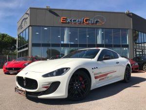Maserati Gran Turismo 4.7 MC STRADALE Occasion
