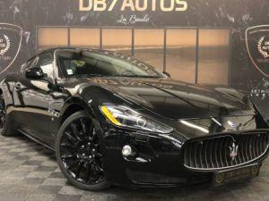 Maserati Gran Turismo 4.7 S Occasion