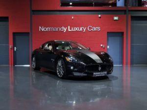 Maserati Gran Turismo 4.7 S BVR Occasion