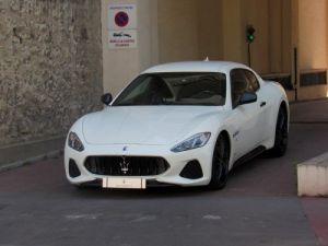 Maserati Gran Turismo 4.7 V8  Occasion