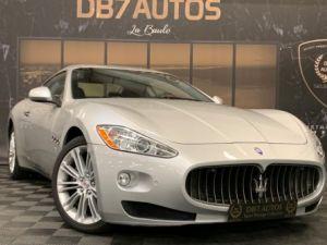 Maserati Gran Turismo 42 V8 405 4.2 Occasion