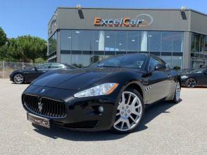 Maserati Gran Turismo COUPE 4.2L V8 BVA 404 Occasion