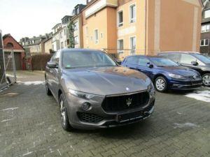 Maserati Levante 1 main * 4x4 Occasion