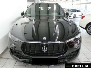 Maserati Levante 3.0 D 275 SPORT BVA Occasion