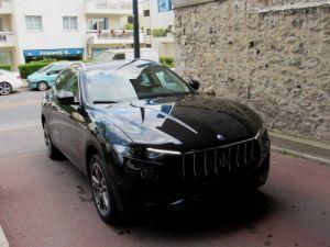 Maserati Levante 3.0 S Q4 BVA Occasion