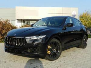 Maserati Levante 3.0 V6 350CH Q4 Occasion