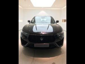 Maserati Levante 3.0 V6 430ch S Q4 GranSport Occasion