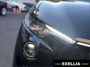 Maserati Levante GRANSPORT DIESEL 275 BVA  Occasion