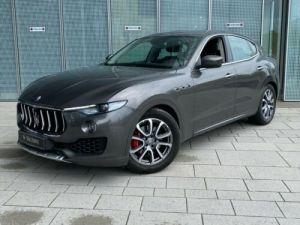 Maserati Levante Maserati Levante / 1ER MAIN / GPS / BLUETOOTH / PHARE LED / GARANTIE 12 MOIS  Occasion
