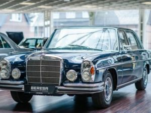 Mercedes 300 SEL 2,8  Occasion
