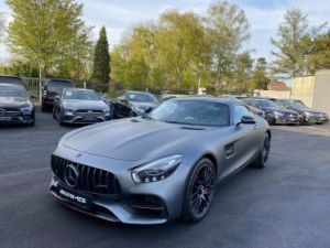 Mercedes AMG GT  4.0 V8 522ch S Occasion