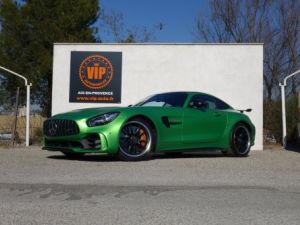 Mercedes AMG GT 4.0 V8 585 GT R SPEEDSHIFT 7 Occasion