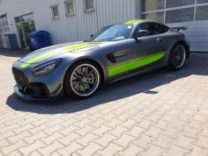 Mercedes AMG GT AMG GT-R Pro Occasion