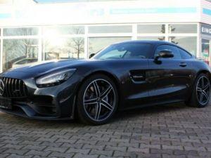 Mercedes AMG GT # Inclus Carte Grise, Malus écolo et livraison à votre domicile # Occasion