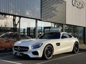 Mercedes AMG GTS gts Vendu