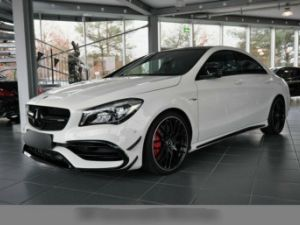 Mercedes CLA I (C117) 45 AMG 381ch 4Matic DCT Occasion