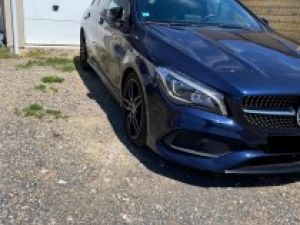 Mercedes CLA Shooting Brake  AMG 180 Fascination PANO Occasion