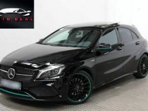Mercedes Classe A 250 AMG  4Matic 7G-DCT Occasion