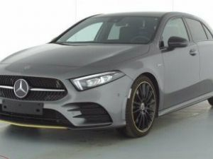 Mercedes Classe A 250 AMG Edition 1 Occasion