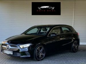 Mercedes Classe A ) 250 Fascination 7G-DCT Occasion