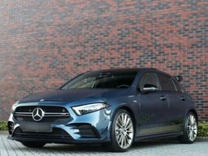 Mercedes Classe A 35 AMG 306 CH EDITION ONE Occasion
