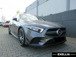 Mercedes Classe A 35 AMG EDITION Occasion