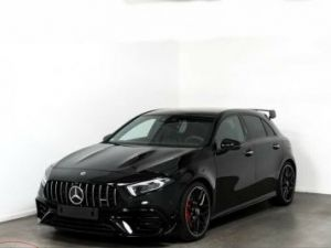Mercedes Classe A 45 AMG 421ch S 4M+ 8G-DCT  Occasion