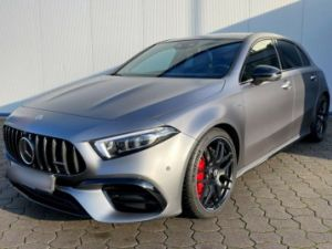 Mercedes Classe A 45 AMG 421ch S 8G-DCT Occasion