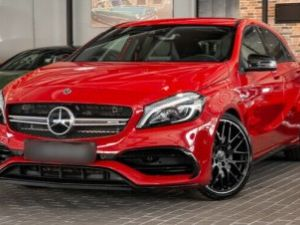 Mercedes Classe A 45 AMG SIÈGE PERFORMANT Occasion