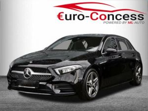 Mercedes Classe A A 200  AMG LINE 7G-DCT Occasion