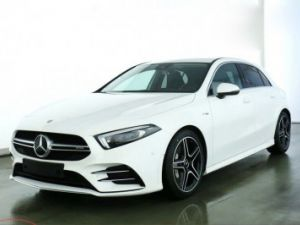 Mercedes Classe A Berline 35 AMG 306CH AMG Occasion