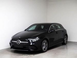 Mercedes Classe A W177 180 D 116CH AMG LINE 7G-DCT Occasion