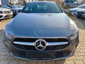 Mercedes Classe A W177 A 200 URBAN Occasion