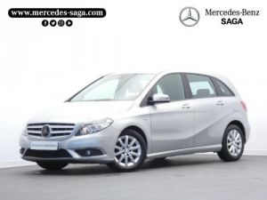 Mercedes Classe B 180 CDI Business Occasion