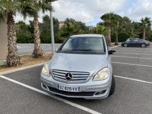 Mercedes Classe B (T245) 200 CDI PACK DESIGN CVT Occasion
