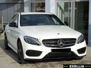 Mercedes Classe C 350 E PACK AMG  7G TRONIC  Occasion