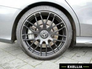 Mercedes Classe C 63 AMG Occasion