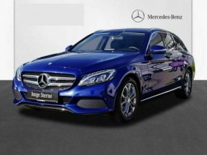 Mercedes Classe C T-Model 200d Avantgarde Occasion