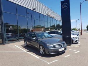 Mercedes Classe CLC 220 CDI Occasion