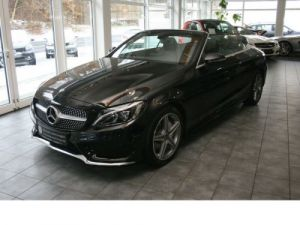 Mercedes Classe E 220 BT Pack AMG Occasion