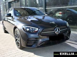 Mercedes Classe E 300 de 4Matic AMG Occasion