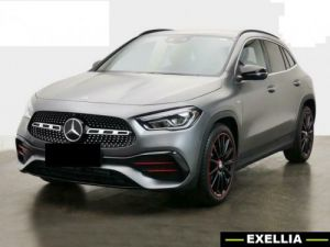 Mercedes Classe GLA 200 EDITION 1 AMG  Occasion