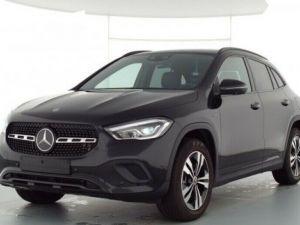Mercedes Classe GLA 250 e 8G-DCT Progressive Line / GPS / LED / Park Distance Control / Garantie 12 mois Occasion