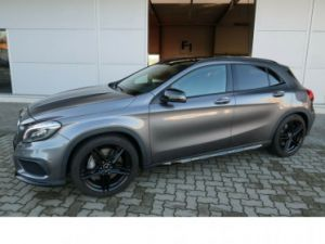 Mercedes Classe GLA 45 AMG 381ch 4Matic DCT Occasion
