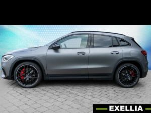 Mercedes Classe GLA 45 S AMG 4MATIC +  Occasion