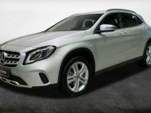 Mercedes Classe GLA Mercedes Classe GLA 220d / 1ere Main / 8500Kms  Occasion