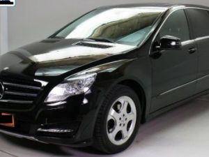 Mercedes Classe R 350 CDI 265 4MATIC long (5 places) Occasion