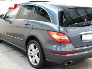 Mercedes Classe R Mercedes-Benz R 350 CDI 7G 4MATIC/ 87.762.KM!! Occasion