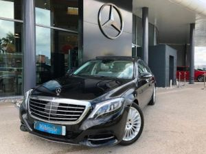 Mercedes Classe S 350 BlueTEC Executive 7G-Tronic Plus Occasion